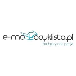 e-motocyklista.pl