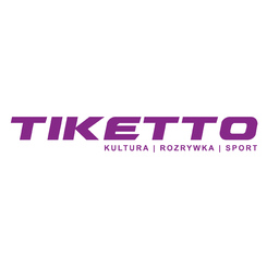Tiketto - Twój bilet online