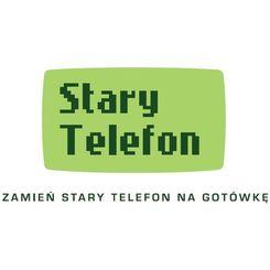 StaryTelefon.pl