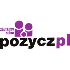 Pożycz.pl