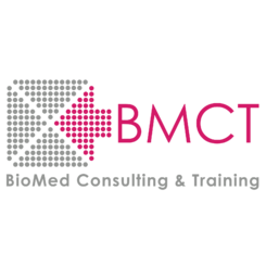 BioMed Consulting & Training