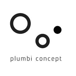 Plumbi