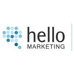 HelloMarketing.pl