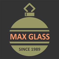 Max Glass - Producent Szklanych Ozdób Choinkowych