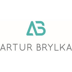 Artur Brylka IT Consulting