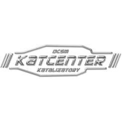 KATCENTER