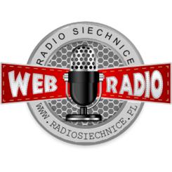 RADIO SIECHNICE