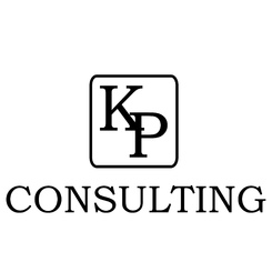 KP Consulting