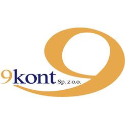 9kont - Biuro Rachunkowe