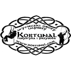 Kortunal