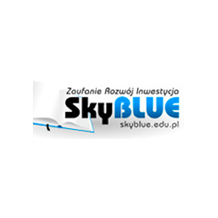 Skyblue Warszawa