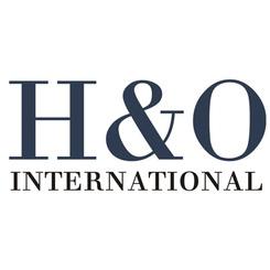 H&O International