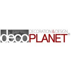 Decoplanet