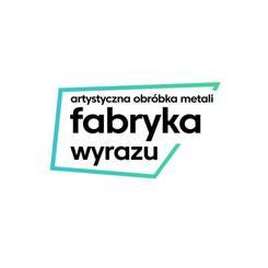 Fabryka Wyrazu