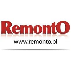 RemontO