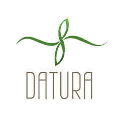 DATURA F.H.