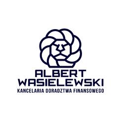 Kancelaria Doradztwa Finansowego Albert Wasielewski