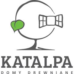 Katalpa