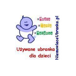 NiemowleceUbranka.pl