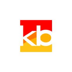 Kilobit