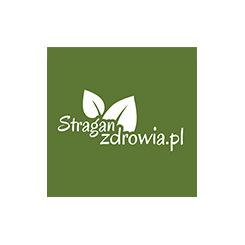 StraganZdrowia.pl