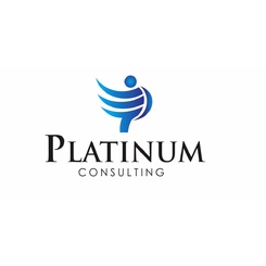 Platinum Consulting Sp. z o.o.