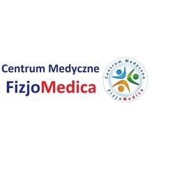 Centrum Medyczne Fizjomedica