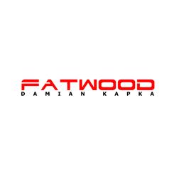 FATWOOD Damian Kapka
