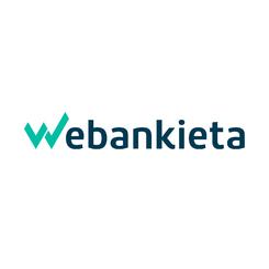 Webankieta i Ankietka