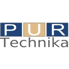 pur-technika.com    [Obsługa Techniczna Obiektów]
