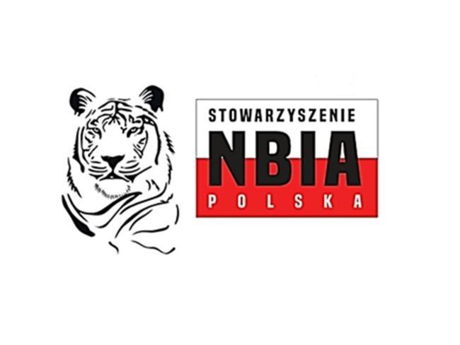 UWAGA! Szukamy leku dla naszych dzieci -NBIA Polska