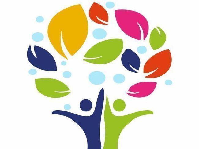 Fundacja Wspierania Integracji Społecznej Omnes Simul