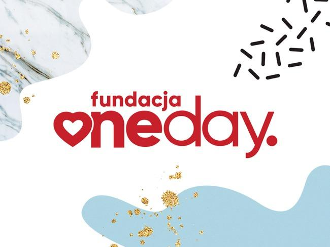 Fundacja  One Day