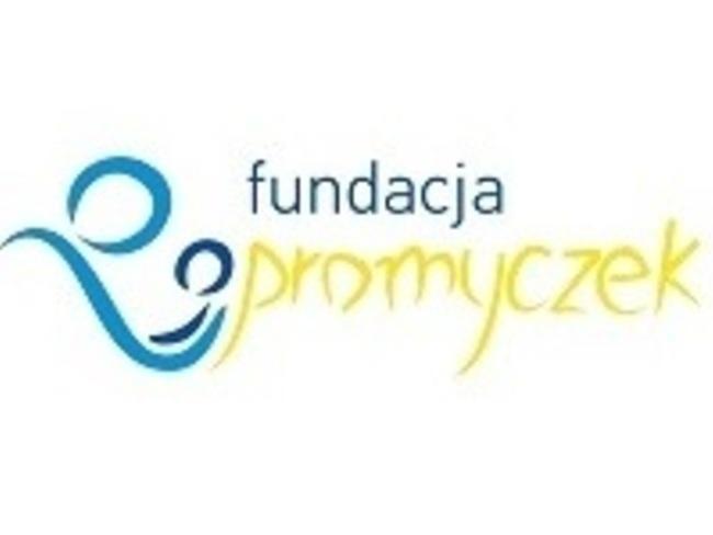 Fundacja Promyczek