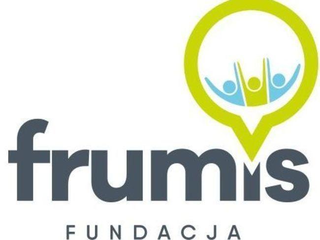 Fundacja Rozwoju Umiejętności Społecznych FRUMIS