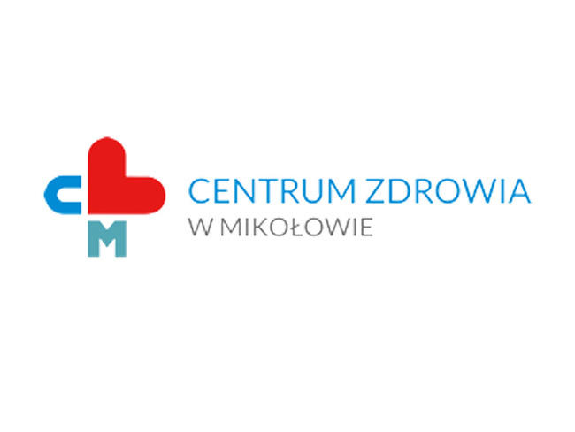 Centrum Zdrowia w Mikołowie