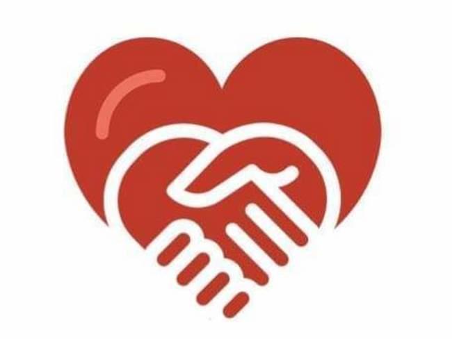 Z Dobrego Serca-Krajowa Fundacja Pomocy i Wsparcia