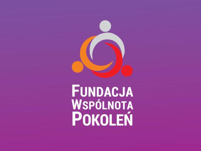 Fundacja Wspólnota Pokoleń