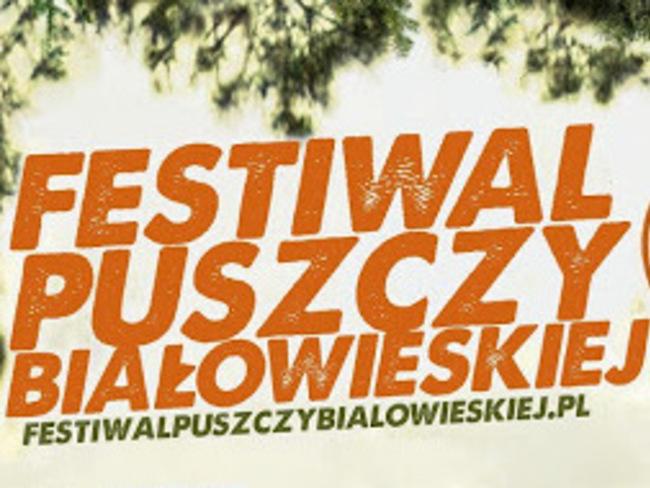 Fundacja Instytut Białowieski