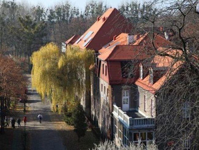 Szpital Lubliniec
