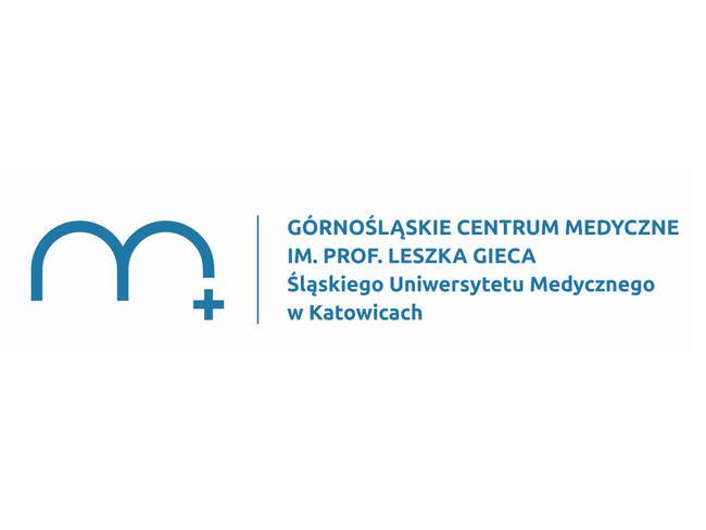 GCM Szpital Ochojec