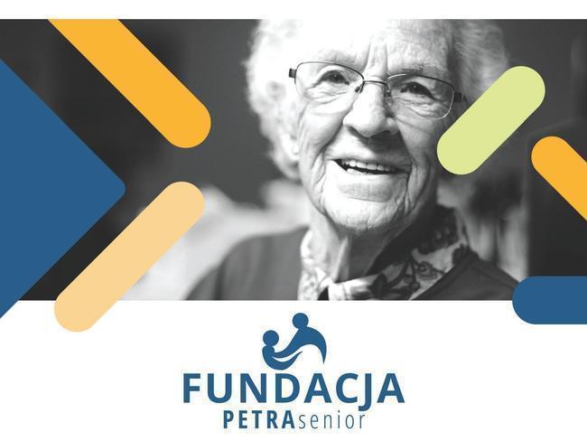Fundacja PETRA senior