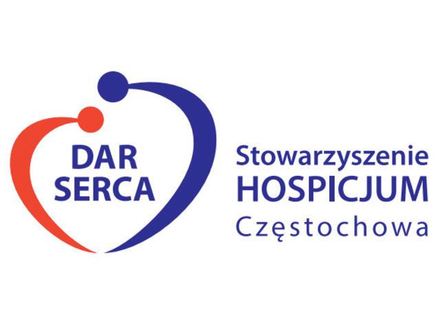 Stowarzyszenie Hospicjum DAR SERCA
