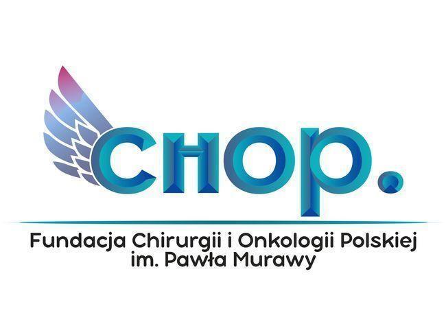 Fundacja Chop