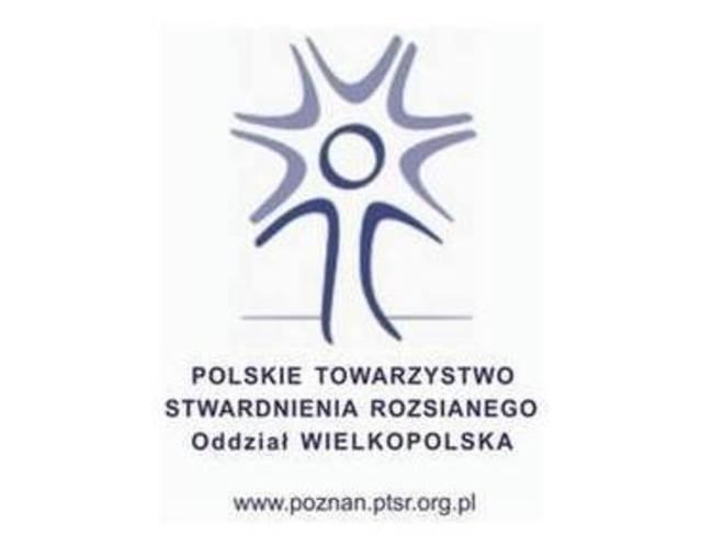 Polskie Towarzystwo Stwardnienia Rozsianego Oddział Wielkopolska