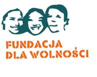Small fdw logo 1