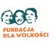 Fundacja dla Wolności