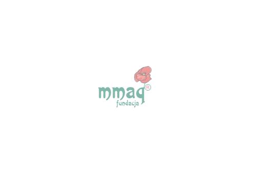 Fundacja MMAQ