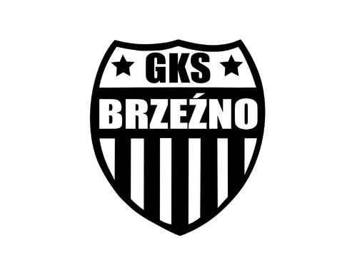 Gdański Klub Sportowy Brzeźno