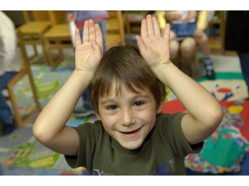 Komitet organizacyjny zbiórki publicznej na urządzenia (wyposażenia) sali fitness w Domu Dziecka w Falbogach